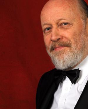 Marcos Mundstock. Foto: difusión
