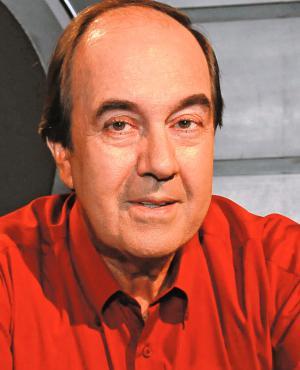 Fernando Parrado