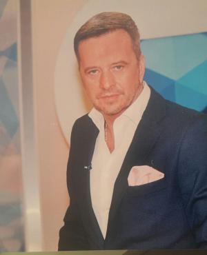 Julio Ríos