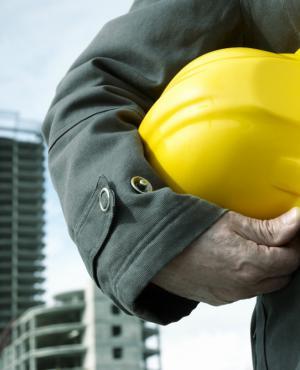 La fecha límite para presentar proyectos se corrió a diciembre. Foto: Shutterstock