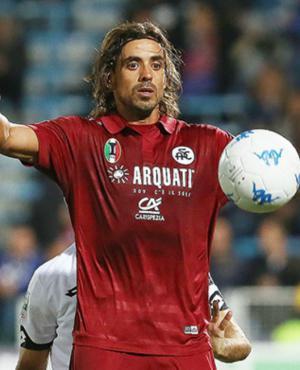 Pablo Granoche, en horas sería jugador de Nacional
