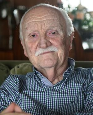 Eduardo Rocca Coutoure