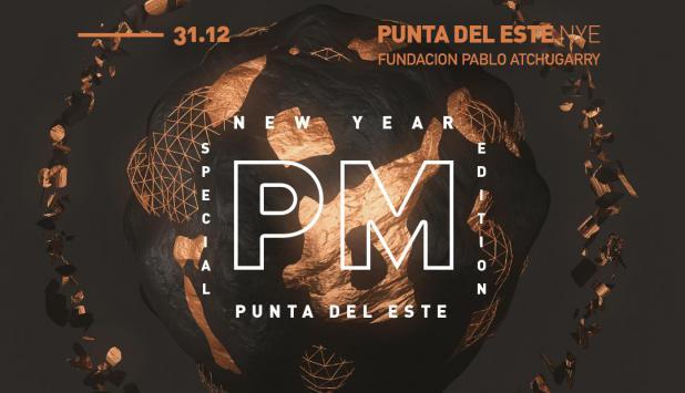 PM Punta del Este