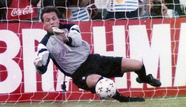 Fernando Álvez