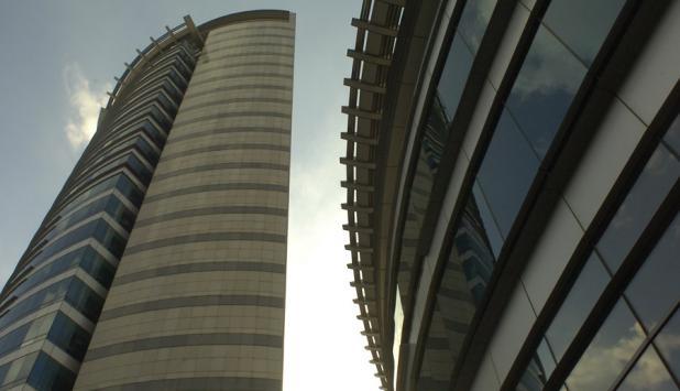 Torre de Antel