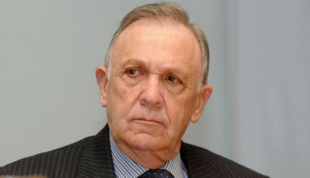 Didier Opertti