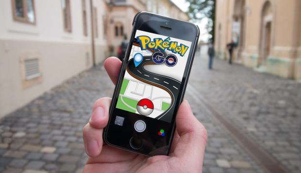 El popular juego sigue creciendo. Foto: Pixabay