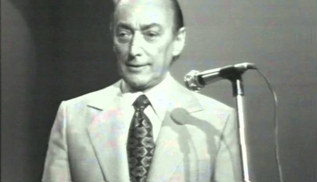 Juan Verdaguer