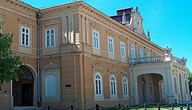 Reliquias cristianas. Foto: montenegro.travel