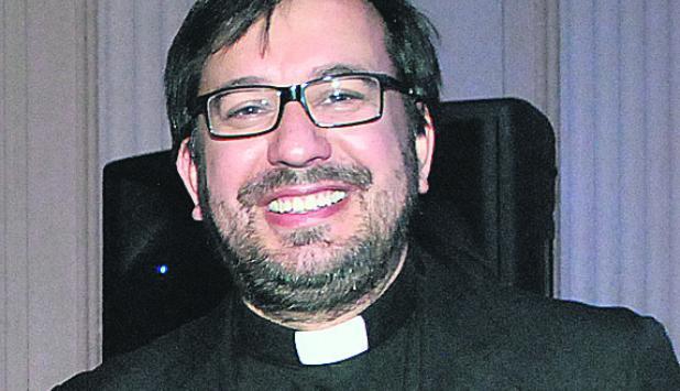 Julio Fernández Techera