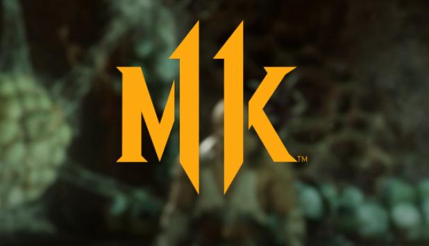 Mortal Kombat 11. Foto: www,mortalkombat.com