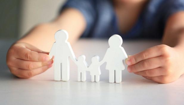 El proceso de adopción es puede durar hasta 4 años