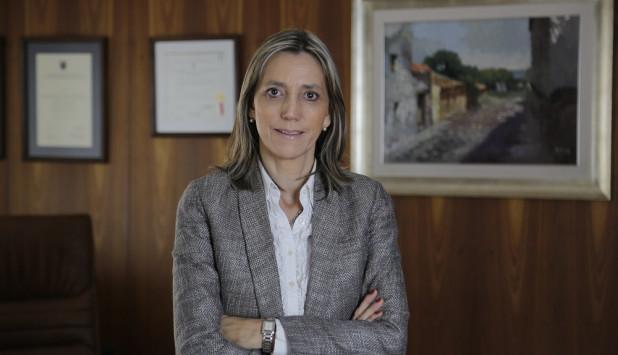 Rosario González Stewart