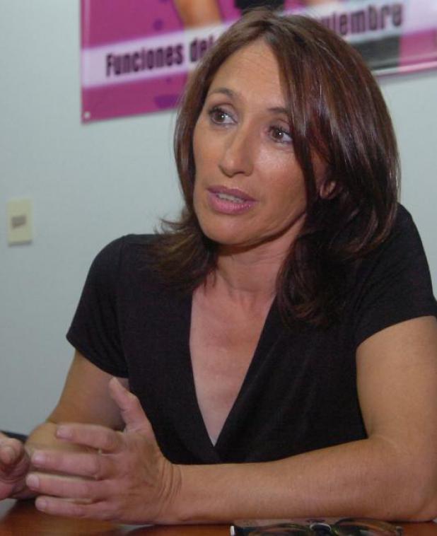 Brenda Accinelli