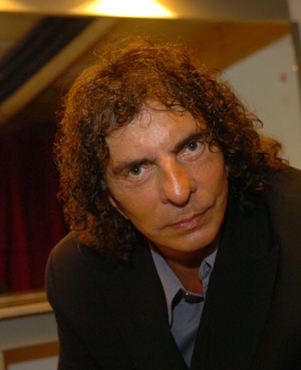 Alejandro Dolina