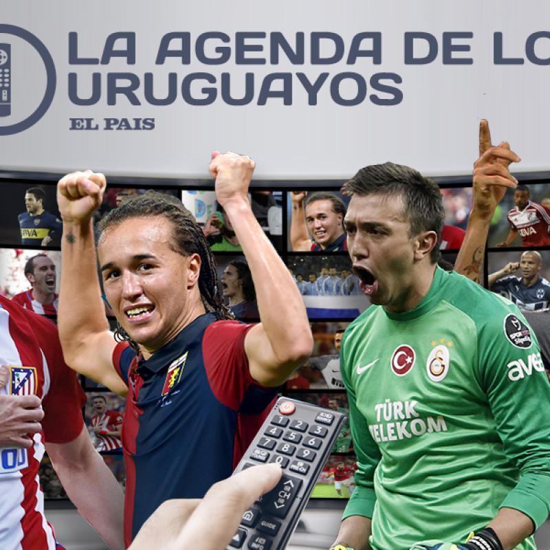 El PSG se impone ante el Bayern de Munich