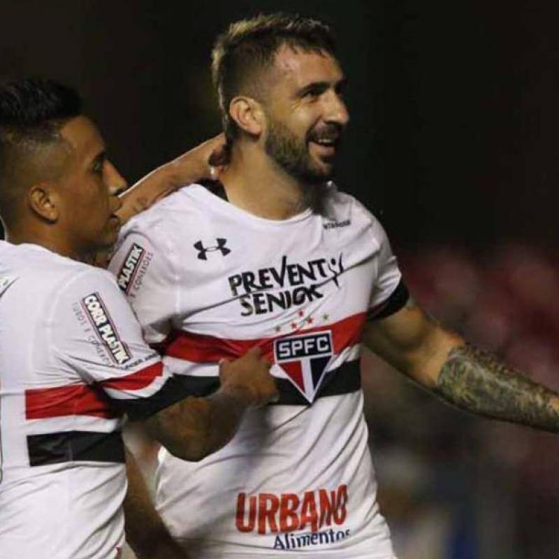 Suspendieron la fecha en Uruguay por agresión a dos árbitros