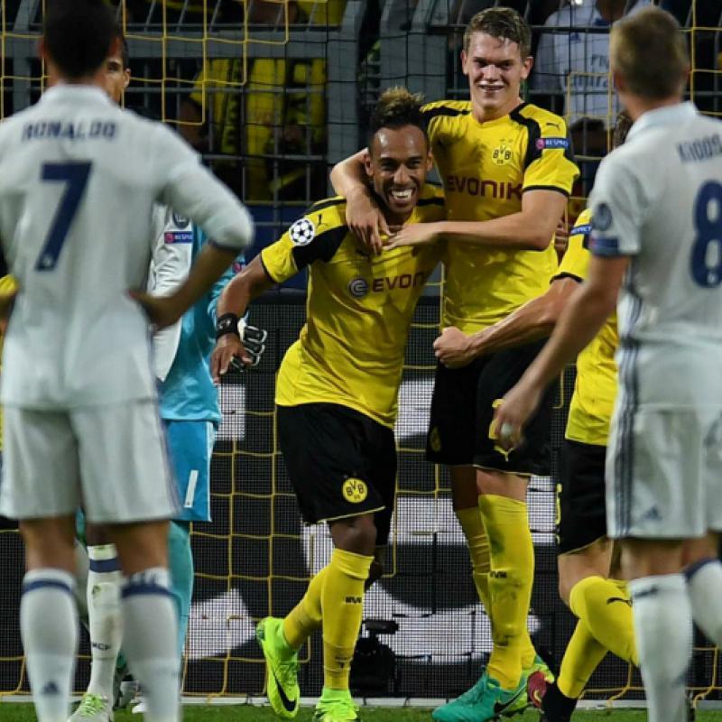 En vivo: Keylor Navas reaparece en el Madrid para enfrentar al Tottenham
