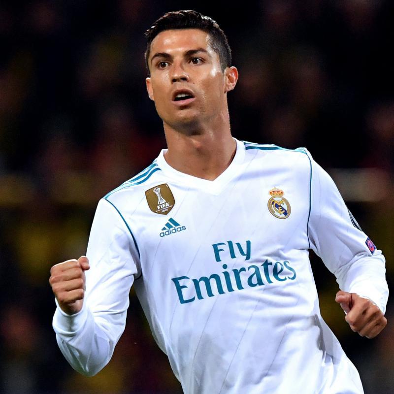 Real Madrid recibe a Eibar en el Bernabéu por la Liga Española