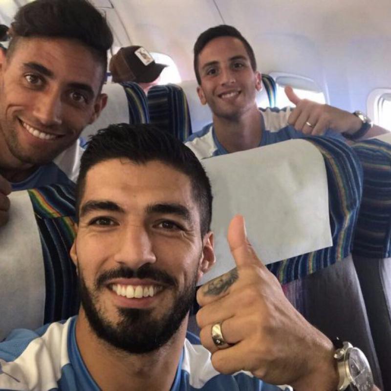 Argentina juega su última chance de llegar al Mundial de Rusia