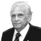 Leonardo Guzmán
