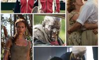 Los cinco trailers de esta semana. Foto: Difusión