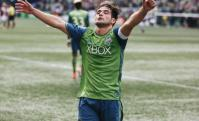Foto: Prensa Seattle Sounders.