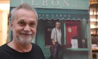 Noticias de David Lebón en EL PAÍS Uruguay