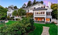 casa Ashton Kutcher