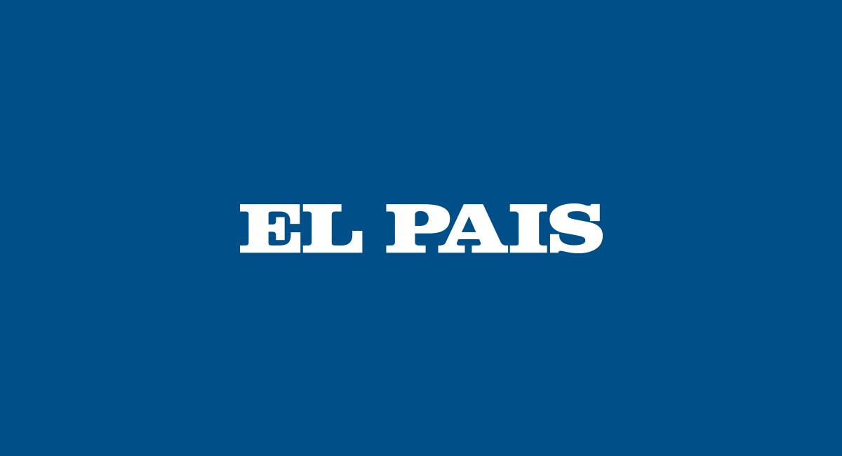 Resultado de imagen para diario el páis de Uruguay  logo deportes