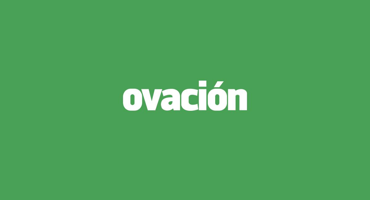 (c) Ovaciondigital.com.uy
