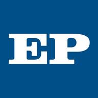 www.elpais.com.uy